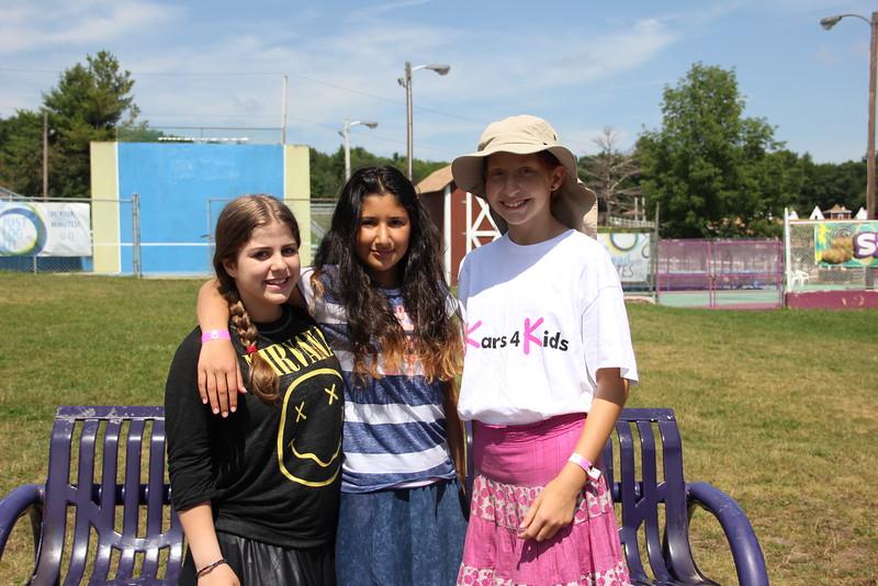kars4kids_thezone_camp_GirlsDivsion_GroupPhotos (205).JPG