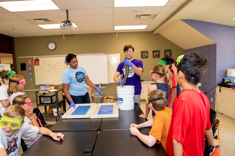 2019 PT Summer Camp Week 8-219.jpg