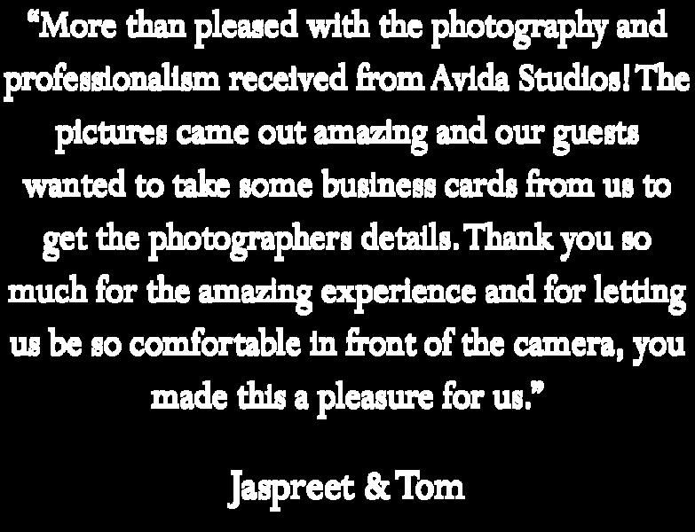 Jaspreet Tom.jpg