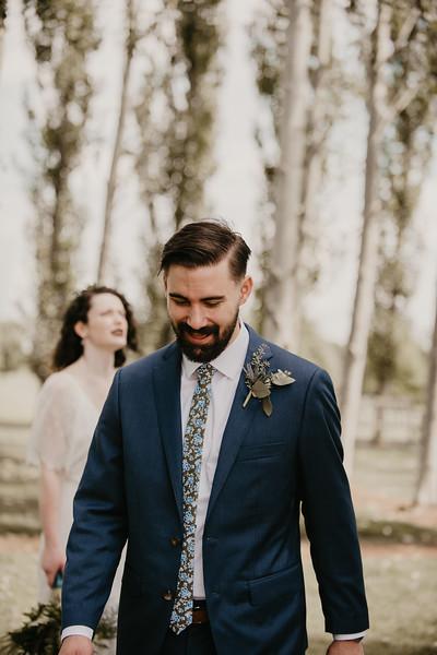 Bride and Groom-48.jpg