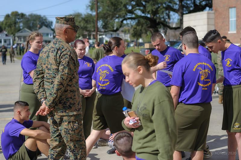 DSHS ROTC ,January 25, 2020,-270.jpg