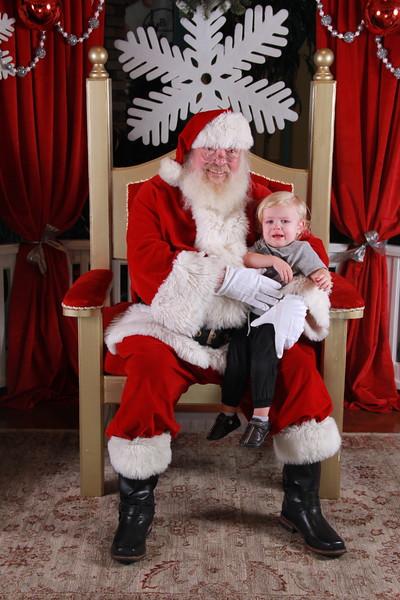 Santa Days-231.JPG