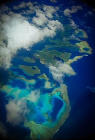 Solomon_Islands_1998