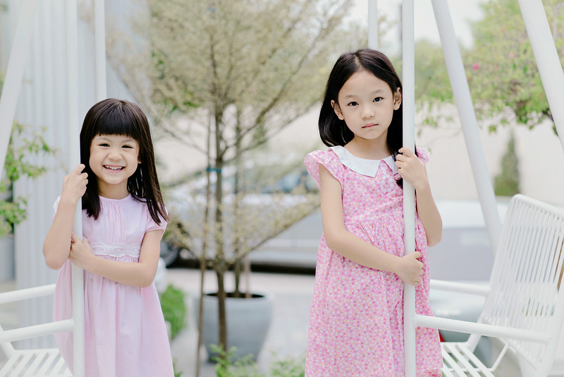 Lovely_Sisters_Family_Portrait_Singapore-4546.JPG
