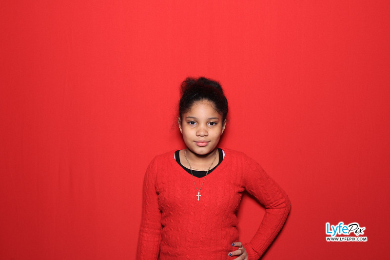 eastern-2018-holiday-party-sterling-virginia-photo-booth-0062.jpg