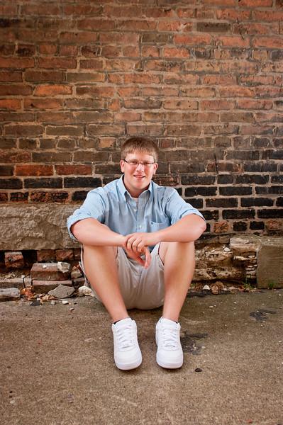 20110808-Jake - Senior Pics-3189.jpg