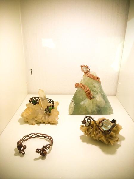 ostuni jewelry gems.jpg