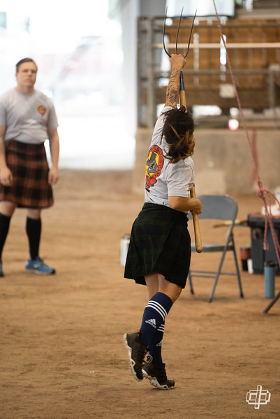 2019_Highland_Games_Humble_by_dtphan-3.jpg
