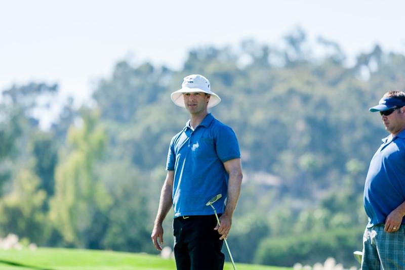Golf396.jpg