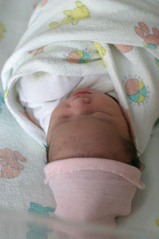 Baby Zoe 219.JPG