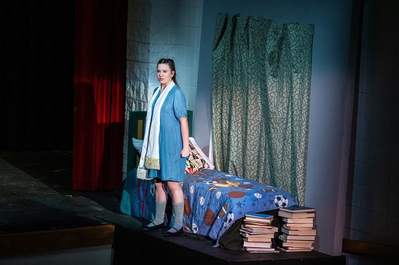 Matilda - Chap Theater 2020-637.jpg