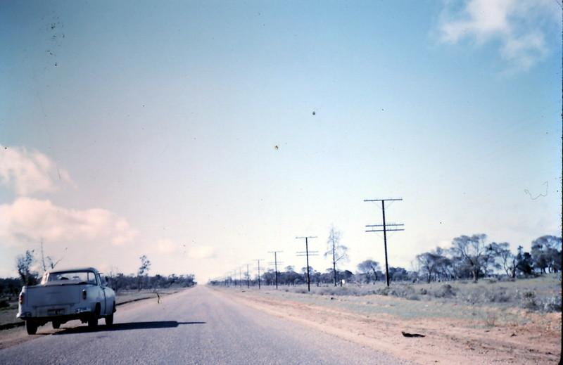 1961-8-24 (16) Euston, NSW.JPG