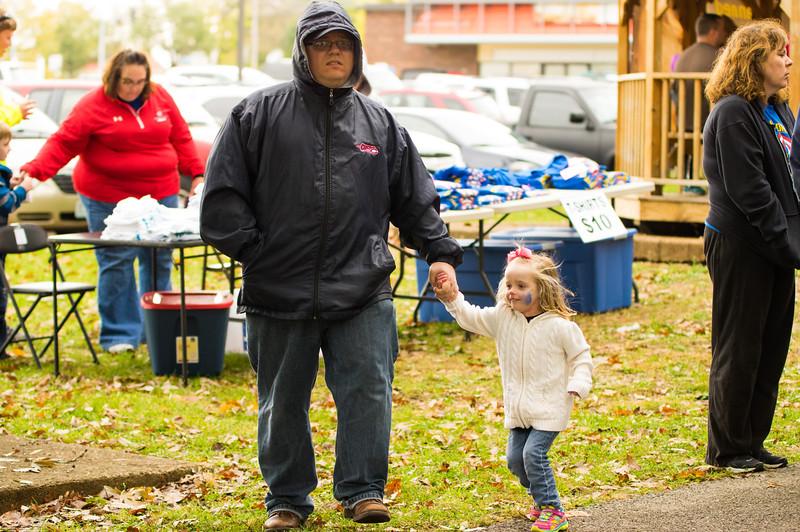 10-11-14 Parkland PRC walk for life (106).jpg