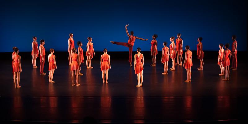 LaGuardia Graduation Dance Friday Performance 2013-498.jpg