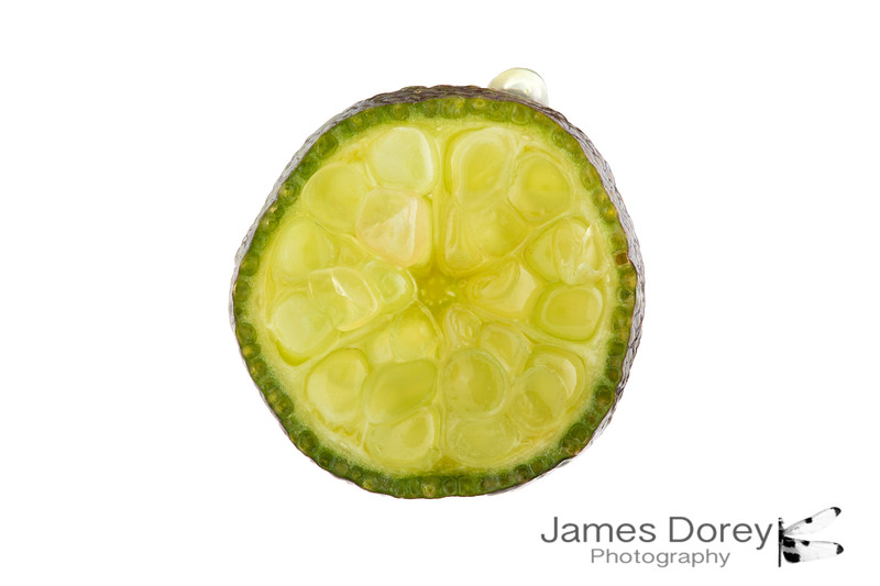 Black w green inside Finger lime 21p 100mm 1-1.jpg