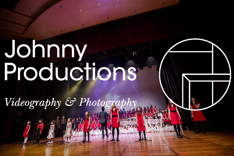 0120_day 1_finale_red show 2019_johnnyproductions.jpg