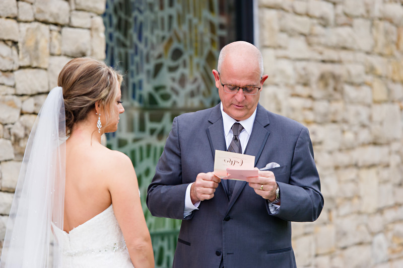 Stephanie and Will Wedding-1157.jpg