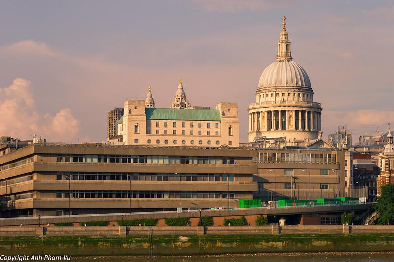 London September 2014 216.jpg