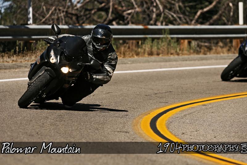 20090816 Palomar Mountain 313.jpg