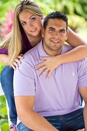 Jillian & Tom - Final