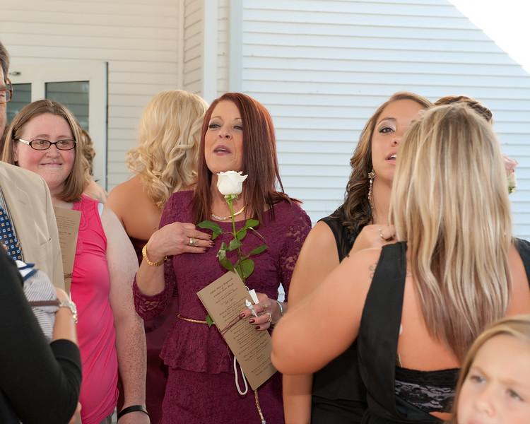 105 Caleb & Chelsea Wedding Sept 2013.jpg