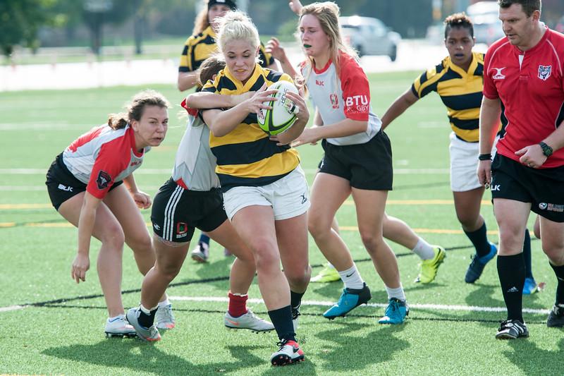 2016 Michigan Wpmens Rugby 10-29-16  121.jpg