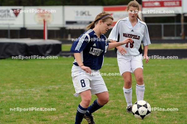 2010-03-16 LRHS vs Wakefield 3-0