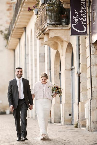 Awardweddings.fr_pre-wedding__Alyssa  and Ben_0398.jpg