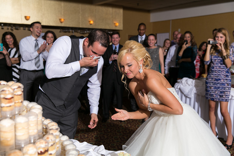 wedding-photography-632.jpg