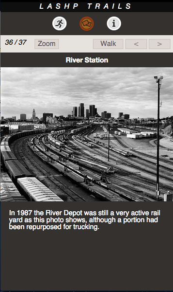 RIVER STATION 36.png