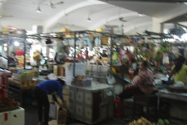 Phnom Penh Part 2