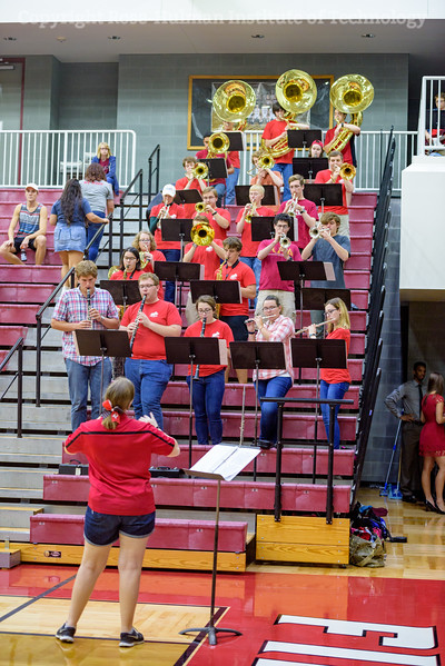 RHIT_Homecoming_2017_PEP_RALLY-11386.jpg