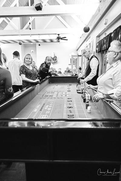 _DSC0021_Casino Night©cal.jpg