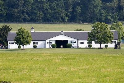 Sylmar Farm