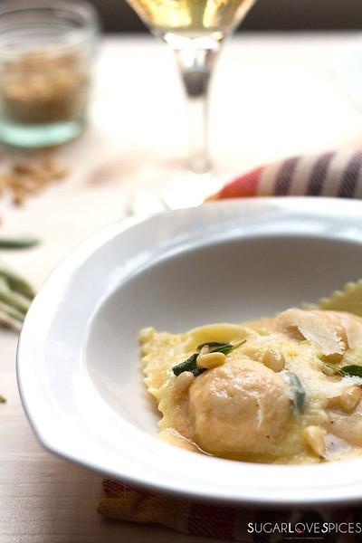 recipes using Pumpkin-Tortellini.jpg
