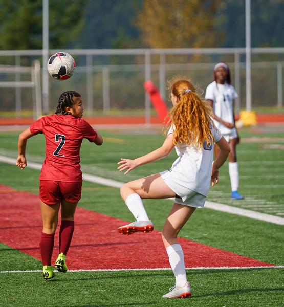 2019-09-28 Varsity Girls vs Meadowdale 150.jpg