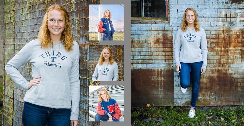 Side 08 - Side 09-23.jpg