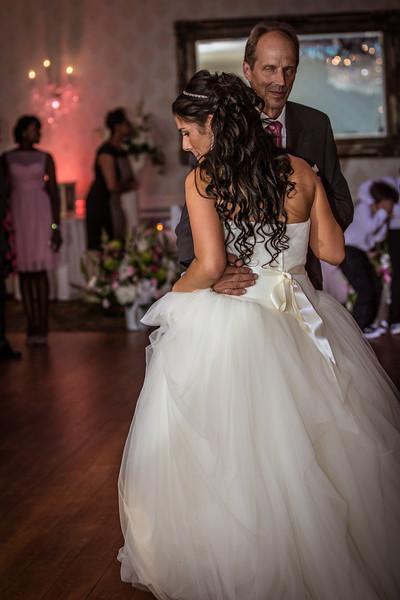 290_speeches_ReadyToGoPRODUCTIONS.com_New York_New Jersey_Wedding_Photographer_JENA9477.jpg