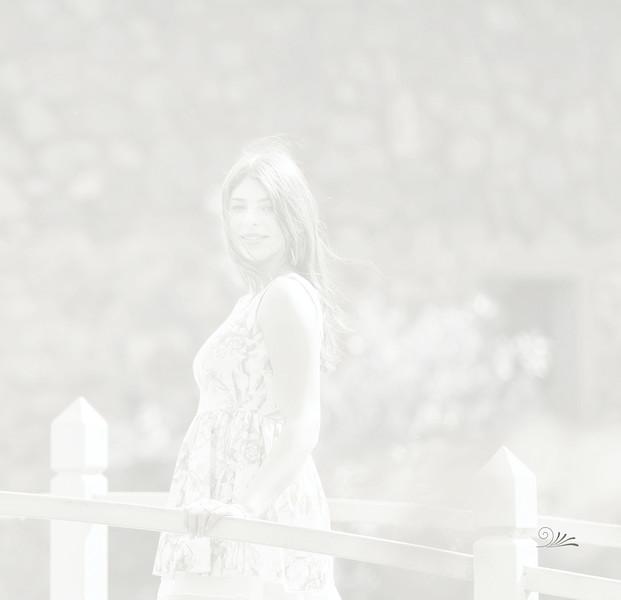 38-DariaPop.jpg