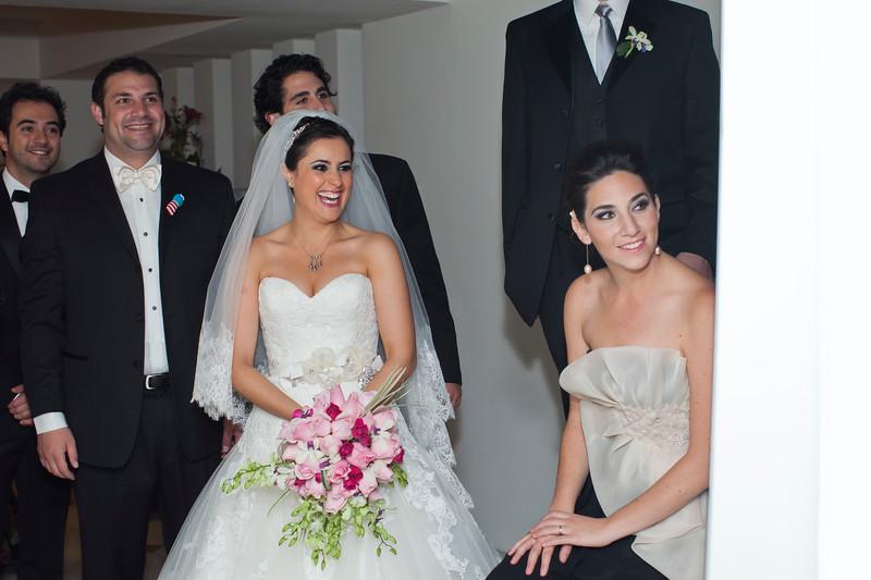 boda sábado-0344.jpg