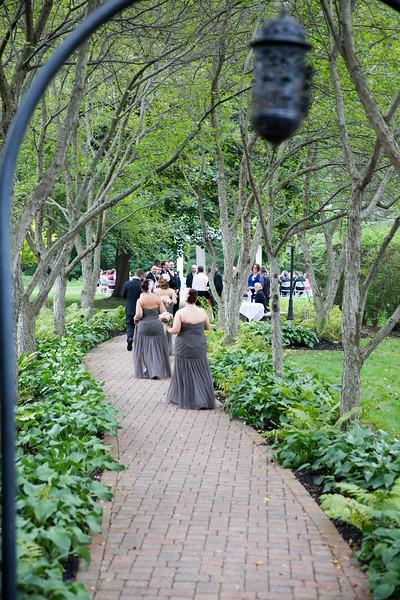 UPW_PANTELIS_WEDDING_20150829-426.jpg