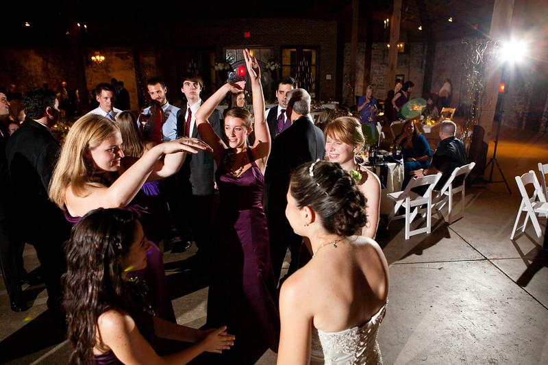 Alexandra and Brian Wedding Day-733.jpg