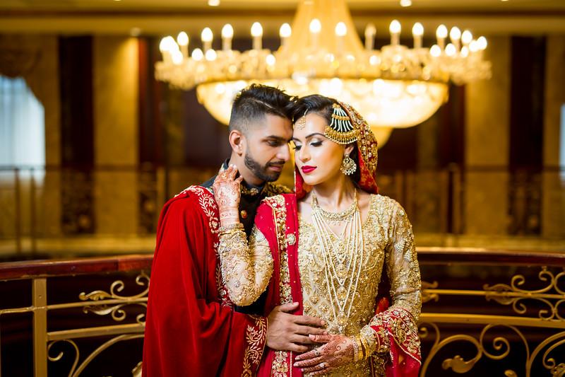 Zonaira & Umer - Wedding F1-5.jpg