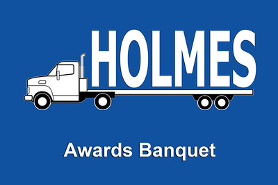 2017-02-18 Holmes Awards Banquet