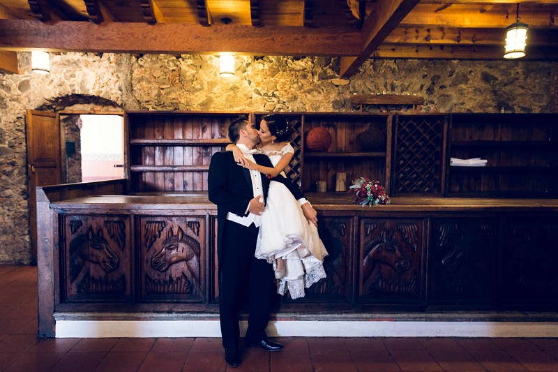 F&D boda ( Hacienda Los Albos, Querétaro )-962.jpg