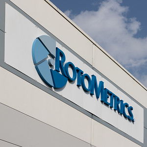 Maxcess Rotometrics