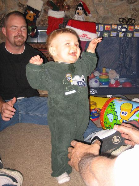 Dec 2006 to Early Jan 2007 114.jpg