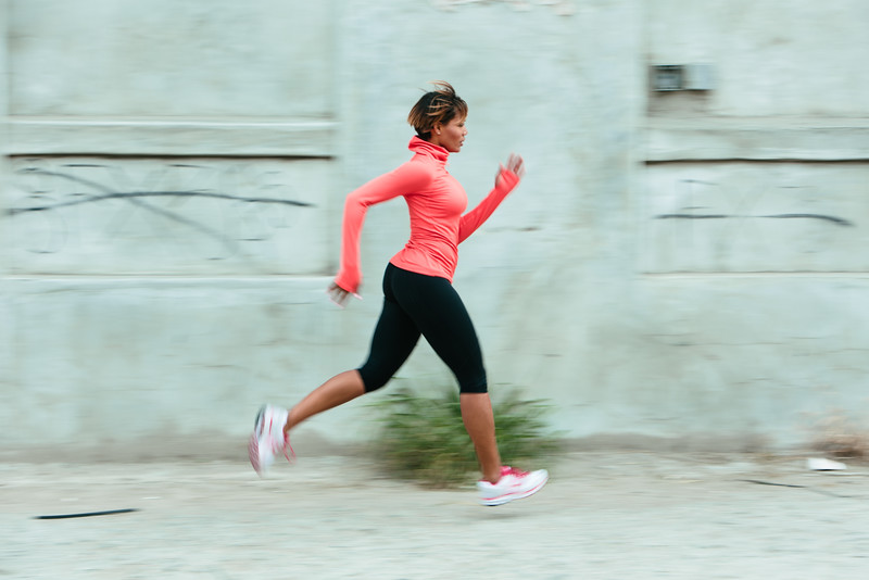 fitnessLA.381.jpg