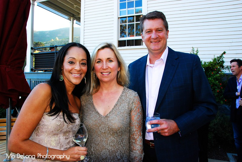 Stacey Ford and Carol and Christopher Lacey.jpg