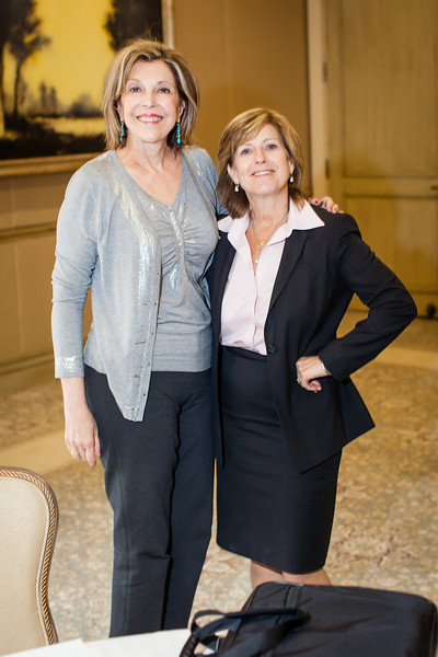 Texas Womens Ventures - TGarza-129.jpg